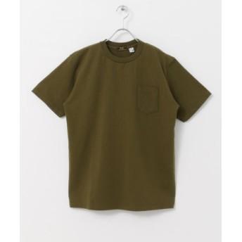 URBAN RESEARCH(アーバンリサーチ) トップス Tシャツ・カットソー FREEMANS SPORTING CLUB 12/-JERJEY【送料無料】