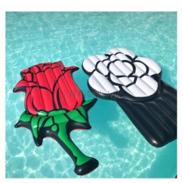 浮き輪 大人 子供 ビーチラウンジ フロートおしゃれ 海 プール 夏 水泳 水遊び かわいい