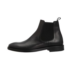 【Theory】Chelsea Boot Townes