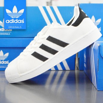 adidas ORIGINALS SUPERSTAR BB2236