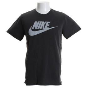 ナイキ(NIKE) ウォッシュ パック Tシャツ AH3926-060SU18 (Men's)