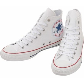 CONVERSE コンバース スニーカー ALL STAR 100 HUGEPATCH HI 3296200