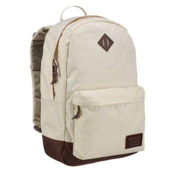 burton バートン Kettle Backpack