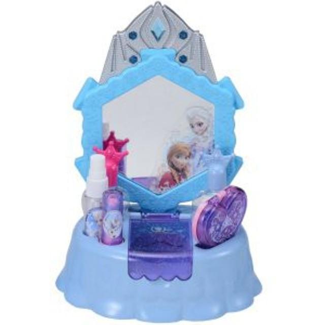 ディズニー アナと雪の女王 ネイルしちゃお★ ビューティーアイスキャッスル アナ雪 女の子 プレゼント 誕生日 プレゼント タカラトミー