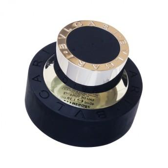 ブルガリ ブラック EDT 40ml (男性用香水)
