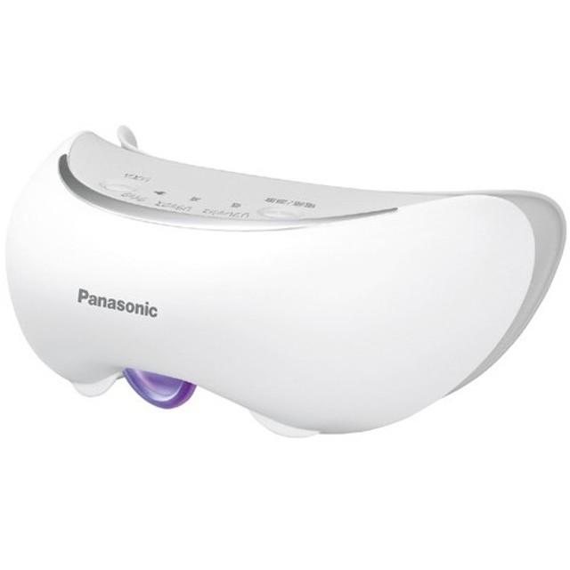 パナソニック Panasonic EH-CSW66-W 目もとエステ ホワイト 新品 送料無料