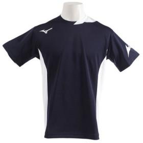 ミズノ(MIZUNO) 【オンライン特価】【ゼビオ限定】 XBTシャツ >32JA801814 (Men's)