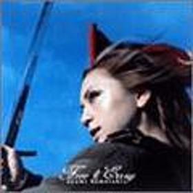 【CD】Free&Easy (CCCD)/浜崎あゆみ [AVCD-30364] ハマサキ アユミ