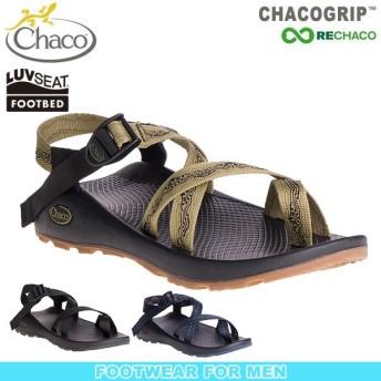 チャコ Chaco Ms Z/2 クラシック 送料無料 サンダル スポーツサンダル