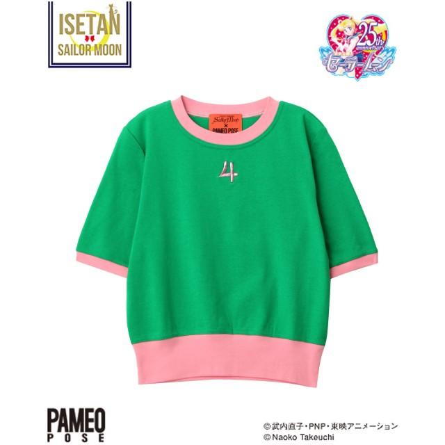 [PAMEO POSE]Pretty Guardians Chibi T Sailor Jupiter