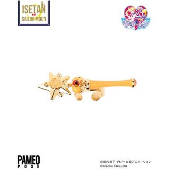 [PAMEO POSE]Star Power Stick Ring Sailor Venus
