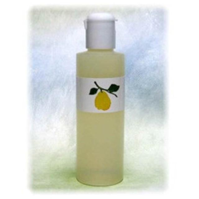 久邇コーポレーション・ルリ/荒れ性用花梨の化粧水(200ml) 化粧水