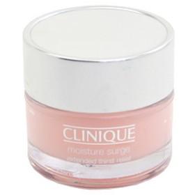 クリニーク CLINIQUE モイスチャー サージ EX (エクステンデッド) 30ml 化粧品 コスメ MOISTURE SURGE EXTENDED THIRST RELIEF