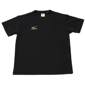 ミズノ(MIZUNO) 【ゼビオ限定】 ジュニア Tシャツ 32JA642698 (Jr)