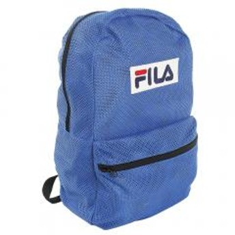 FILA フィラ ディバッグ 428-274