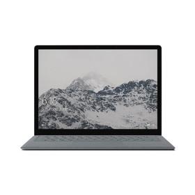 【新品・送料無料】マイクロソフト(Microsoft) Surface Laptop KSR-00022