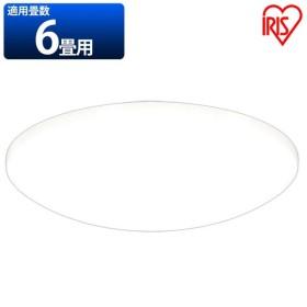 シーリングライト LED LEDシーリングライト シーリングライト 5.0 6畳調光 照明 調香 6畳 天井照明 led LED 薄型 CL6D-AG AGLED