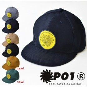 e3c094f4e スパイダー Spyder メンズ キャップ 帽子 Fletcher Adjustable Baseball ...