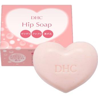 DHCヒップソープ
