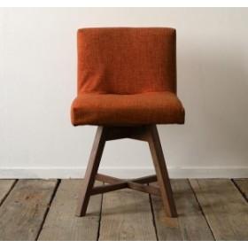TOCCO(トッコ)  Round Chair  ラウンドチェア