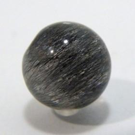 天然石粒売りビーズ1点もの レピドクロサイトインクォーツ ビーズ/貫通穴あり gs-sp-5332