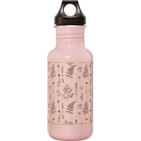 DHCプロティンダイエットシェーカーボトル Klean Kanteen(クリーンカンティーン)[Pink]
