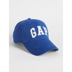 newest collection 83a42 c5df0 Gap Logo baseball hat