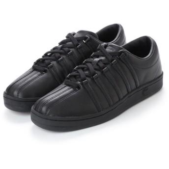 ケースイス K・SWISS Classic 88 (Black/Black)