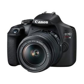 CANON 一眼レフカメラ EOS Kiss X90 EF-S18-55 IS II レンズキット