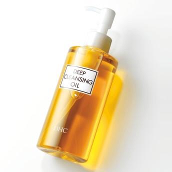 DHC薬用ディープクレンジングオイル(L)