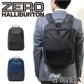 b1dfcbcfb8ad ゼロハリバートン ビジネスバッグ ZERO HALLIBURTON ビジネスリュック LIGHTWEIGHT BUSINESS 80844