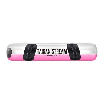 【公式】タイカンストリーム アドバンス