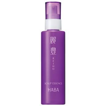 ハーバー(HABA)薬用 麗豊(れいほう) 女性用育毛剤