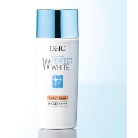 DHC薬用PW カラーベース