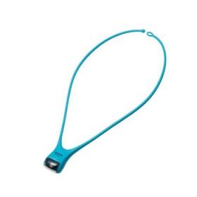 パナソニック(Panasonic) LEDネックライト ターコイズブルー BF-AF10P-G