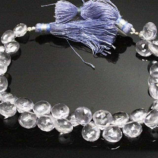 23bd132c84 残りわずか!】天然石ビーズ ライン 卸売 アメジスト紫水晶(ametyst ...