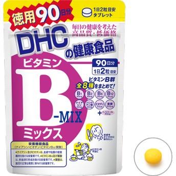 ビタミンBミックス 徳用90日分