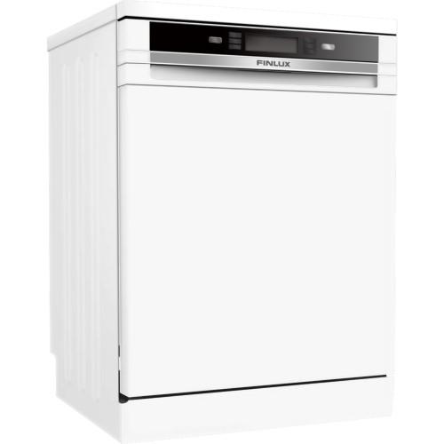 芬蘭 芬力士 FINLUX  獨立型洗碗機 AREST3215TW (15人份)