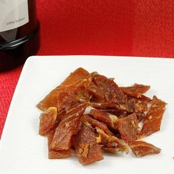 【あす着】一杯の珍極 豚しょうが焼き風ジャーキー おつまみ 肴 ミニサイズ 珍味 プチギフト 送料無料