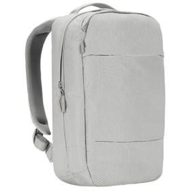 インケース incase シティコレクションコンパクトバックパック II City Collection Compact Backpack II バッグ リュック