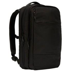 Incase インケース City Commuter Pack 2 15インチ