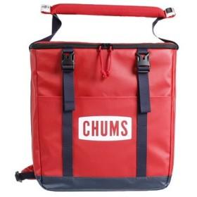 CHUMS チャムス ハイウォータークーラーバッグ 男女兼用 20L CH60-2358