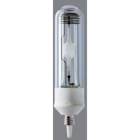 高輝度放電灯 セラメタプレミアS 片口金 100形/透明形 MT100CE-WW-EU/N (1コ入)