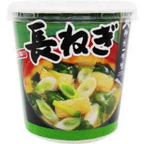 【クリアランスSALE】神州一味噌 おいしいね!! 長ねぎ 3個
