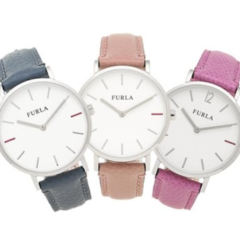 フルラ 時計 FURLA GIADA 33MM レディース腕時計ウォッチ 選べるカラー