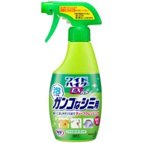 ワイドハイター EXパワー 漂白剤 ガンコなシミ用 本体 (300mL)