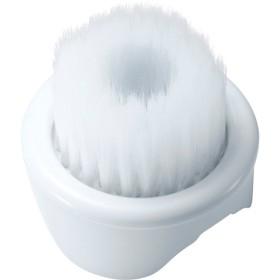 洗顔ブラシ ソフトタイプ EH-2S01S (1台)