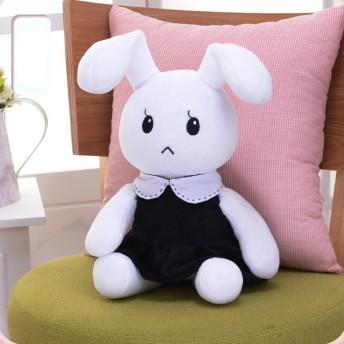 文豪ストレイドッグス 泉鏡花うさぎ 兎 ぬいぐるみ 人形 抱き枕 おもちゃ