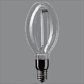 パナソニック ハイゴールド 専用安定器点灯形 効率本位/一般形 70・透明形 NH70/N (1コ入)