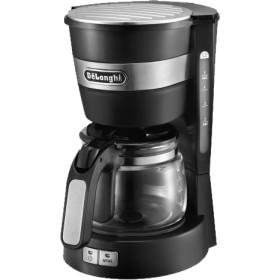 デロンギ ドリップコーヒーメーカー ICM14011J (1コ入)